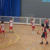 Infantil Mas Blanco 2013/14 - IMG_2383.JPG
