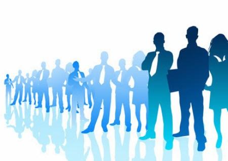 La gestión del talento humano a través de la comunicación y el  entretenimiento
