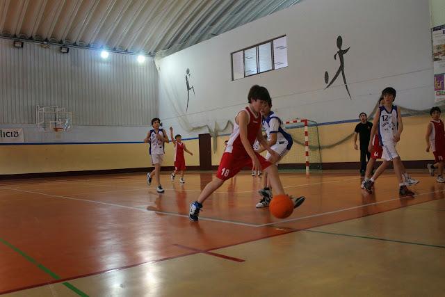 Junior Mas 2013/14 - IMG_3333.JPG