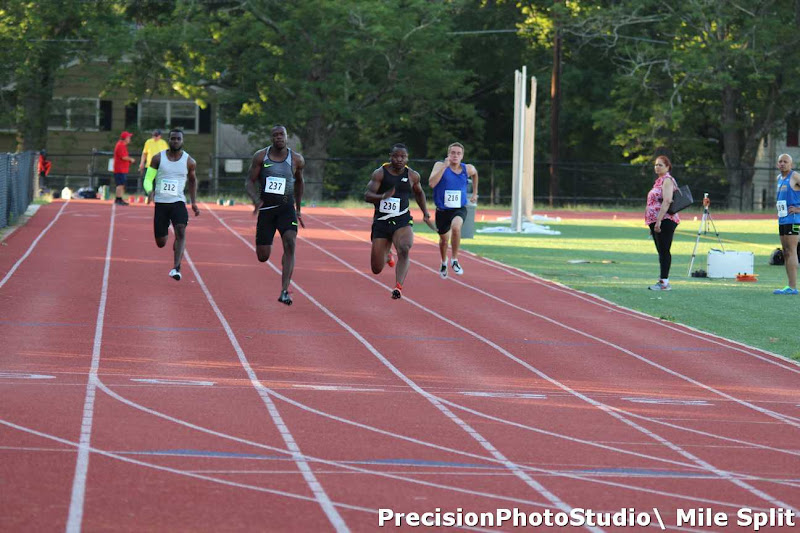 All-Comer Track meet - June 29, 2016 - photos by Ruben Rivera - IMG_0585.jpg