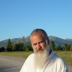 Master-Sirio-Ji-USA-2015-spiritual-meditation-retreat-3-Driggs-Idaho-100.JPG