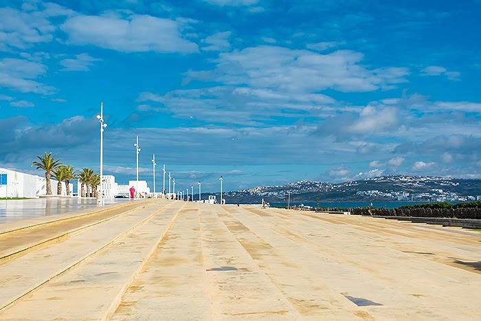 Tangier03.jpg