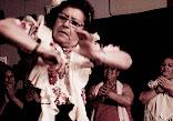 destilo flamenco 28_135S_Scamardi_Bulerias2012.jpg