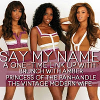Princess of the Panhandle