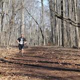 Institute Woods 6K - IMG_4646.JPG