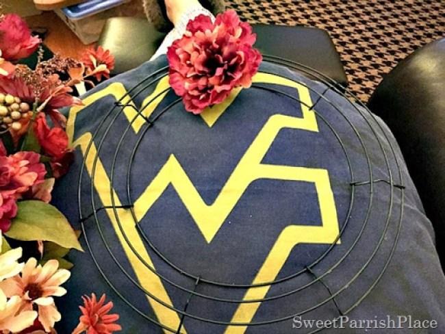Fall-wreath-3