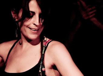 21 junio autoestima Flamenca_59S_Scamardi_tangos2012.jpg