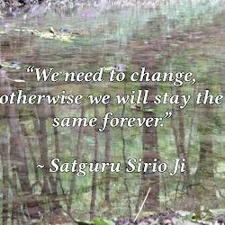 Satguru_Sirio_Ji_river_sant_mat_surat_shabd_yoga_meditation_inner_light_sound.JPG