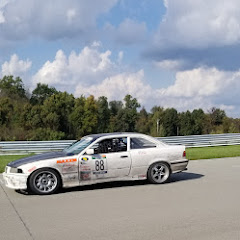 2018 Pittsburgh Gand Prix - 20181007_151532.jpg