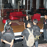 Factory Tour to Trans7 - IMG_7233.JPG