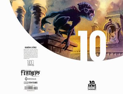 046b5f37-8670-40e5-8012-dcb653fe3df6 ComicList: BOOM! Studios New Releases for 01/07/2015