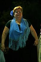 DistritoSur_2008MayoBaja66.jpg
