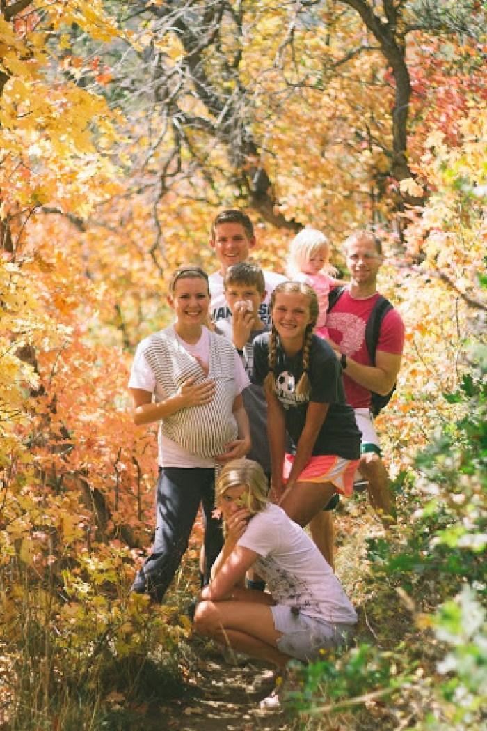 fall hiking in utah (27)