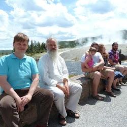 Master-Sirio-Ji-USA-2015-spiritual-meditation-retreat-5-Yellowstone-Park-28.JPG