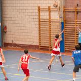 Cadete Mas 2015/16 - montrove_cadetes_55.jpg