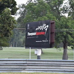 2018 Thompson Speedway 12-hour by Don Mac - DON_2811.jpg