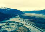 tundra 9.jpg