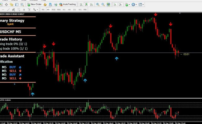 Cin binary options pdc final betting