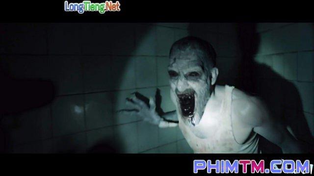 Xem Phim Ngạ Quỷ 1 - Ghoul Season 1 - phimtm.com - Ảnh 4