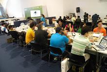 Campus Party 2015-63.jpg