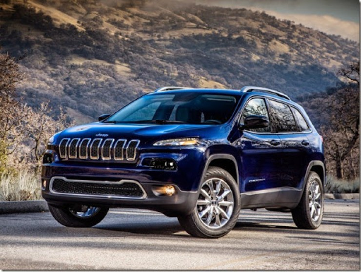 jeep_cherokee_limited_14