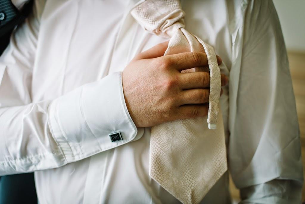Hochzeit Andrea und Klaus _ Farbe groß-26