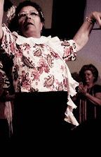 destilo flamenco 28_138S_Scamardi_Bulerias2012.jpg