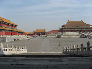 1470The Forbidden Palace