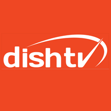 Dish TV FTA Channel List from Nss6 and SES8 at 95 East updated 22 March 2016 1