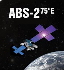 abs2 Archives - DD Freedish News