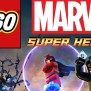 Lego Marvell Avengers 3ds Cia Google Drive Link 3ds Hackz