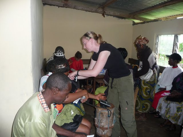 Tole Medical Outreach With Sabrina and Team - P1090067.JPG