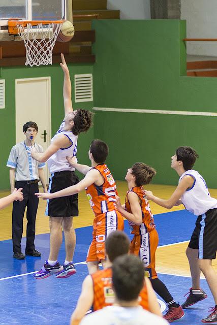 Cadete Mas 2014/15 - montrove_42.jpg