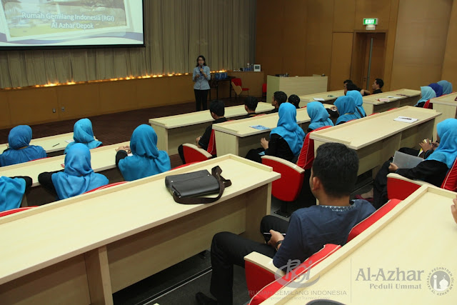Kelas Aplikasi Perkantoran factory to PT. Amerta Indah Otsuka - Factory-tour-rgi-pocari-sweat-32.jpg