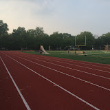 June 11, 2015 All-Comer Track and Field at Princeton High School - IMG_0077.jpg