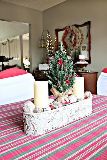 christmas-dining-room-14