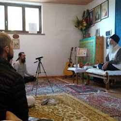 Autumn-2017-spiritual-meditation-retreat-Satguru-Sirio-Satsang10.jpg
