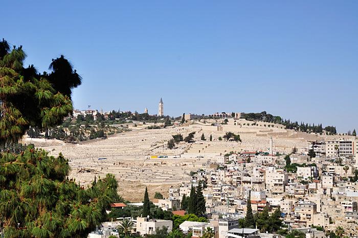 IerusalimMaslini11.JPG