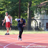 All-Comer Track meet - June 29, 2016 - photos by Ruben Rivera - IMG_0235.jpg