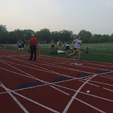 June 11, 2015 All-Comer Track and Field at Princeton High School - IMG_0111.jpg