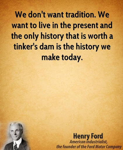 Inspirational Quotes About Failure: 50 Most Inspiring Henry Ford Quotes