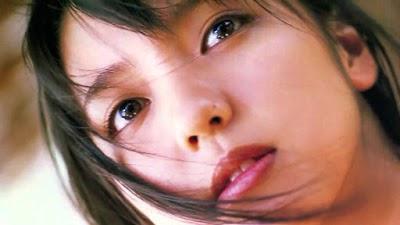 真野恵里菜ちゃんの可愛い画像その10