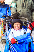 Iditarod2015_0302.JPG