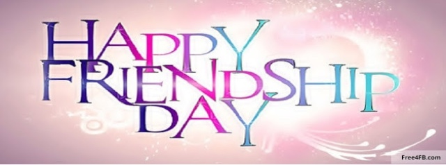Fantastic Friendship Day Quotes Images Hd Ideas - Valentine Ideas ...