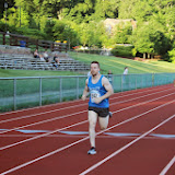 June 12 - 2013 Princeton Community Mile - IMG_4017.JPG