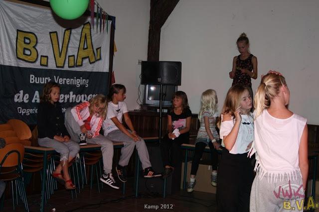 BVA / VWK kamp 2012 - kamp201200268.jpg
