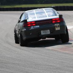 RVA Graphics & Wraps 2018 National Championship at NCM Motorsports Park - IMG_9304.jpg
