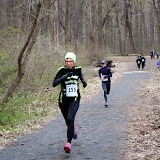 Spring 2016 Run at Institute Woods - DSC_0919.JPG
