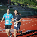 June 12 - 2013 Princeton Community Mile - IMG_3804.JPG