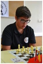 Miguek Martins